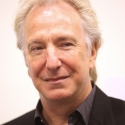 Alan Rickman in Talks to Take SEMINAR to the West End