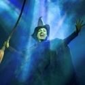 WICKED at Bass Concert Hall On Sale October 22