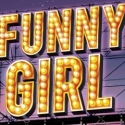 FUNNY GIRL Revival to Play Broadway's Imperial Theatre Opening April 2012