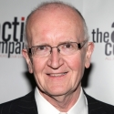 John Doyle to Helm PASSION at Classic Stage Company in 2013