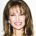 Susan Lucci to Host New Investigation Discovery Series DEADLY AFFAIRS