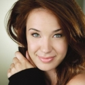 REBECCA Stars Sierra Boggess & Tam Mutu Announce Engagement!