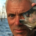 Jeremy Wade to Host Animal Planet's 'Monster Week' This Spring