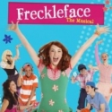 FRECKLEFACE THE MUSICAL to Hosts MLK Day Special Performance and Talkback