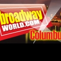 Nominations Open for 2011 BWW: Columbus Awards