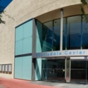 BWW's Top Phoenix Theatre Stories of 2012