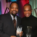 BMI Honors Kirk Franklin, Hezekiah Walker & Marvin Sapp at 13th Annual Trailblazers of Gospel Music Awards