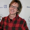 Dana Carvey Performs at the State Theatre, 11/4