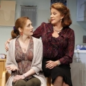 Photo Flash: First Look at THE LYONS at Vineyard Theatre