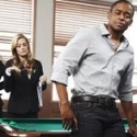 USA Network to Air Vampire-themed Episode of 'Psych', 10/26