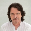 Yanni Performs at Segerstrom Center for the Arts Tonight, 7/18