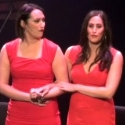 BWW Exclusive Video Coverage of BROADWAY DREAMS' THIRD ANNUAL NYC BENEFIT