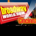 Nominations Open for 2011 BWW: Cincinnati Awards
