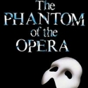 THE PHANTOM OF THE OPERA at the Royal Albert Hall Airs on PBS Tonight