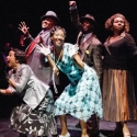BWW's Top Washington, DC Theatre Stories of 2012