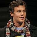 BWW TV: BACKSTAGE WITH RICHARD RIDGE - Jonathan Groff Downtown; Talks BFF Lea Michele, GLEE, THE SUBMISSION & More!