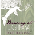 BWW Reviews: Friel's lyrical DANCING AT LUGHNASA onstage at Belmont's Troutt Theatre