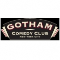 Autistic Man Debuts Comedy Act at Gotham City Comedy Club