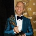 GLEE's Ryan Murphy Shopping New  Comedy to Networks