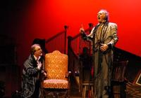BWW-Reviews-Actors-Point-Theatre-Company-Debuts-With-A-CHRISTMAS-CAROL-20010101