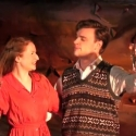 STAGE TUBE: Watch The LOVE & WAR Cast in Action