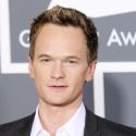 Neil Patrick Harris to Host Smith Center Opening Celebration, 3/10