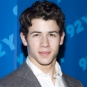 Photo Flash: 92Y's Broadway Talks Series Continues With Nick Jonas
