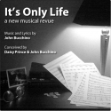 BWW Reviews: Scott Rice & Company Celebrate His Birthday in Style With IT'S ONLY LIFE