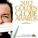 SOUND OFF SPECIAL AWARDS SHOW SPOTLIGHT: GOLDEN GLOBES 2012