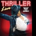 THRILLER LIVE Celebrates 4 Years in the West End