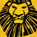 Patrick R. Brown Joins Cast of THE LION KING as 'Scar'