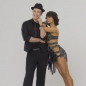 Photo Flash: First Look at DWTS Season 14 Contestants!