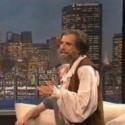 TV: Hugh Jackman Makes Surprise Visit to Saturday Night Live - As Daniel Radcliffe