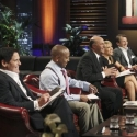 ABC's SHARK TANK Total Investment Offers Reach Over $2 Million