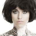 Kimbra to Release US Version of Debut VOWS, 5/22