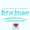 OUT OF ICELAND, Starring Michael Bakkensen, Lea DeLaria, et al., Receives Off-Broadway Premiere Beginning 3/24