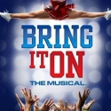 BWW Reviews:  BRING IT ON: THE MUSICAL National Tour in Denver - Soaring High!