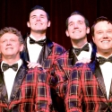 BWW's Top Ft. Lauderdale Theatre Stories of 2012