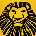 Disney's THE LION KING Comes to the Hobby Center, Now thru 8/12
