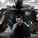 SHOW BIZ: Weekend Movie Box Office Estimates: October 7-October 9, 2011