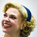 Sutton Foster Returns to ANYTHING GOES; Stephanie J. Block Departs