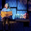 Photo Flash: West End's MATILDA - Official Production Shots!