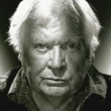 SOUND OFF Special Edition: A Ken Russell Retrospective