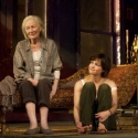 Roundabout's THE ROAD TO MECCA Opens on Broadway Tonight!