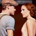BWW TV: First Look at BONNIE & CLYDE - Video Montage!