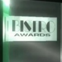 Full 2012 BISTRO AWARDS Announced; Ceremony 4/23