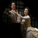 THE PHANTOM OF THE OPERA's 10,000th Performance to Benefit Actors Fund