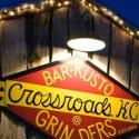 Pipeline Productions Announces CrossroadsKC 2012 Season, Kansas City