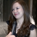 BWW's Best of 2012: Best of BWW TV!