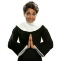 It's Official: She's Fabulous! Raven-Symone Joins SISTER ACT Mar. 27; Patina Miller Departs Mar. 18